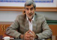 فطریه استان سمنان به صورت الکترونیکی پرداخت می شود