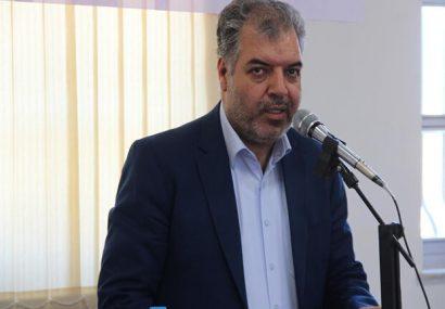 برگزاری جشن گلریزان در ۲۰ اردیبهشت به صورت برنامه زنده تلویزیونی