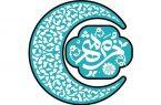 روایت خاص مدیر خیریه «ترنم» از تاسیس این خیریه