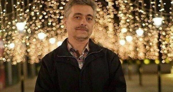 شهید عقیلی پزشک نیکوکاری که در بازنشستگی پیش قدم در امور خیر بود
