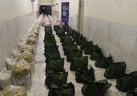 کمک هزینه ۳۰۰ تا ۵۰۰ هزارتومانی به ۸۵ هزار مددجوی نیازمند بهزیستی پرداخت شد