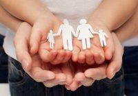 فرزند خواندگی و نحوه سرپرستی نوزادان و کودکان ؛ شرایط و قوانین + توضیحات کامل