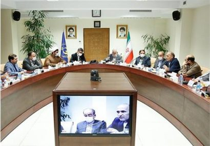 نیاز به پیش بینی منابع پایدار برای کمیته امداد در قانون بودجه کشور