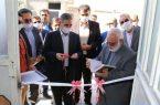 افتتاح ۷۰۰ واحد مسکونی برای مددجویان در کهگیلویه و بویراحمد