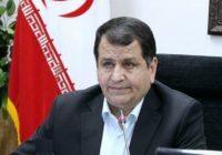 مجمع خیرین امنیت ساز در یزد تشکیل خواهد شد