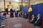 بهره مندی ۷۵ نفر از بیماران جذامی از خدمات بهزیستی خراسان رضوی