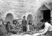 شهید دکتر محمد علی فیاض بخش ؛ مردی بی همتا که همدم فقرا بود