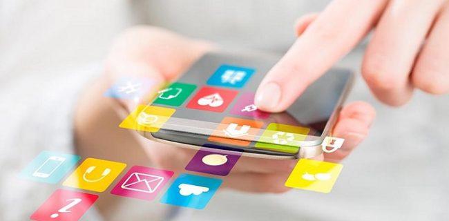 دعوت کمیته امداد از نیکوکاران برای فعالسازی مجدد سامانه صدقه پیامکی اپراتور همراه اول