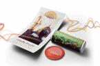 اعزام ۹۷ هزار مددجو با کمک خیران به مشهد مقدس در طرح شوق زیارت در سال گذشته