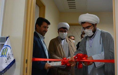 نخستین مرکز نیکوکاری دانشگاهی در قزوین افتتاح شد