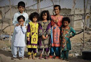 کمک ۱۵ میلیاردی بنیاد مستضعفان به مددجویان بهزیستی در چابهار و قصرقند