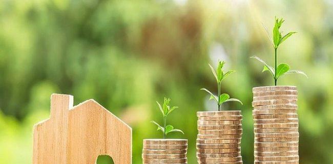 پرداخت وام قرض الحسنه رهن و اجاره مسکن به مددجویان تا سقف ۲۰ میلیون تومان