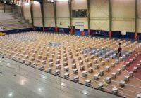 بین متاثرین از خشکسالی در خراسان جنوبی ۲۵۰۰ بسته معیشتی توزیع می شود