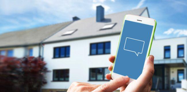 ثبت نام پیامکی تسهیلات کمک ودیعه مسکن + جزئیات شرایط استفاده از وام مسکن