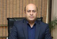 آمادگی ۴۰۰۰ مرکز نیکوکاری برای کمک به نیازمندان در مرحله دوم پویش ایران همدل