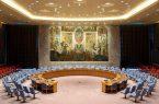 شکست تاریخی برای آمریکا / قطعنامه ضد ایران در شورای امنیت رای نیاورد