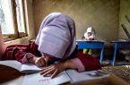 تامین ۱۴ هزار تبلت برای دانش آموزان تحت پوشش کمیته امداد از سوی بنیاد مستضعفان