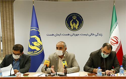 ۸۰۰۰ کمک هزینه ازدواج به مددجویان کمیته امداد/ صف جهیزیه تا پایان سال شکسته می شود