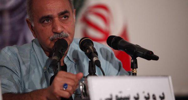 تئاتر علمدار ؛ با تهیه کنندگی افتخاری پرویز پرستویی روی صحنه تالار وحدت میرود