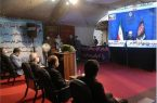 ۶۹۴۱ واحد مسکن ویژه مددجویان روستایی کمیته امداد در سراسر کشور افتتاح شد