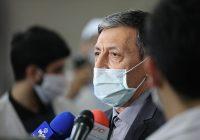اهداء ۱۰۰ هزار تن سیمان برای تکمیل ساخت مسکن مددجویان کمیته امداد در ۴ استان