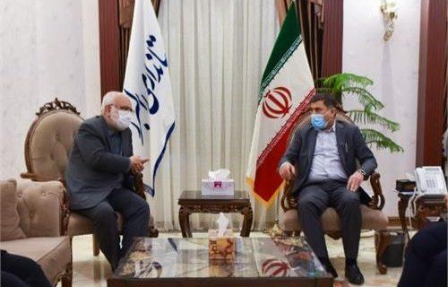 تمام خانواده های ایتام تحت حمایت کمیته امداد در استان البرز صاحب مسکن شدند