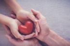 کمک آنلاین به فقرا و نیازمندان در پایگاه خبری خیرین