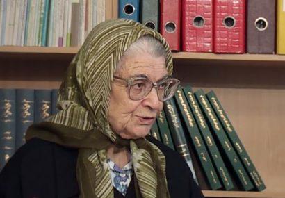 توران میرهادی، مادر ادبیات کودک و نوجوان ایران