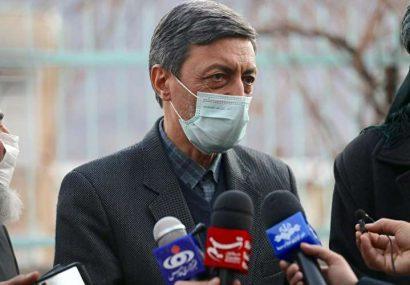 تخصیص ۱۰۰ میلیارد تومان به سروآباد و مناطق محروم کردستان
